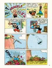 PopeyeClassics-20