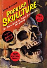 PopularSkullture