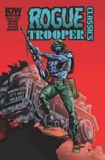 RogueTrooperClassics02-covS
