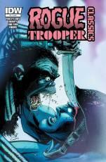 RogueTrooperClassics05_cvr