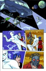 Silver_Surfer_4_Preview_2