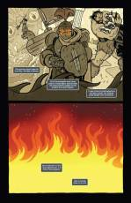 Sovereign04_Page4