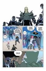 Starlight04_Page5