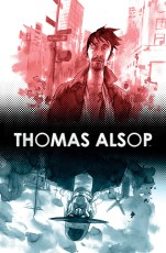 Thomas Alsop_1_cover