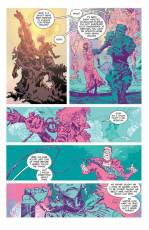 Undertow05_Page2