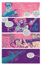 Undertow05_Page3
