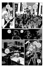 Wasteland-#55_Page_06
