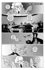 Wasteland-#55_Page_07