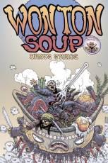 Won-Ton-Soup_Page_001