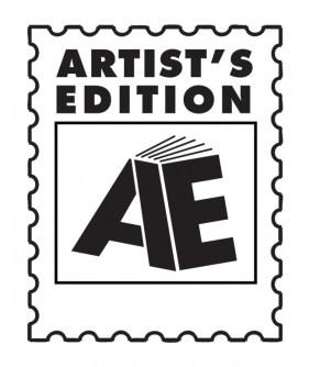 artists edition