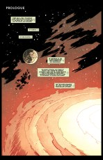 ROCHE_LIMIT_001_001.eps