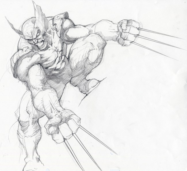 wolverine_by_tincan21