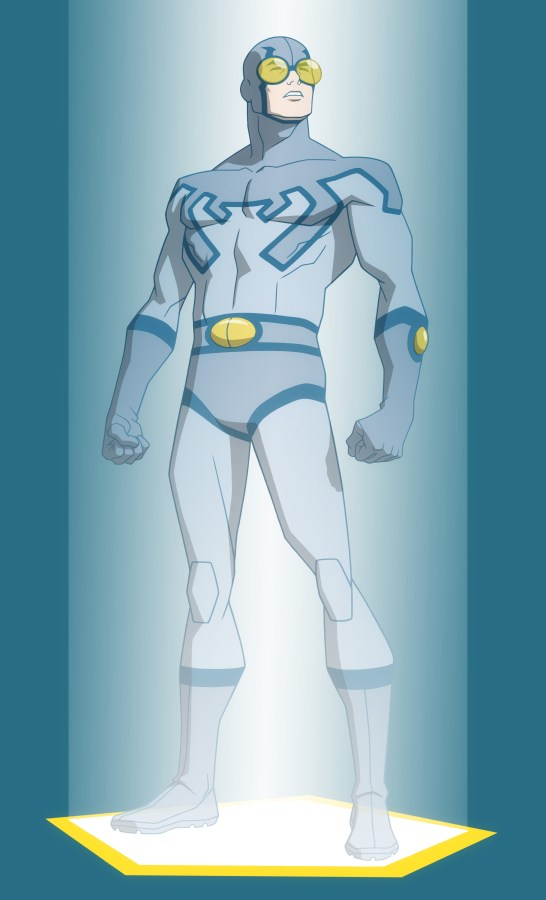 young_justice__invasion__blue_beetle_holo_by_jerome_k_moore-d5gftvy