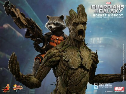 902239-rocket-and-groot-005