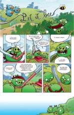 AngryBirds_02-2