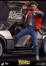 Back_To_The_Future_02__scaled_600