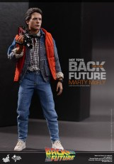 Back_To_The_Future_05__scaled_600