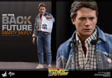 Back_To_The_Future_08__scaled_600