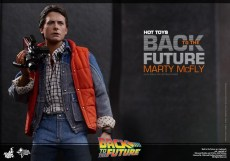 Back_To_The_Future_10__scaled_600
