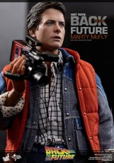 Back_To_The_Future_12__scaled_600