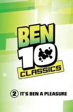 Ben10_Class_v2-2