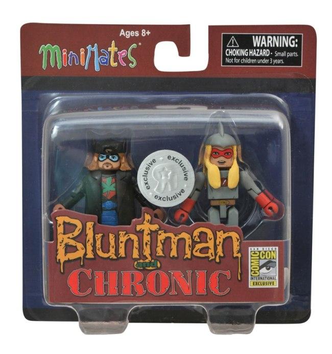 BluntmanChronicMMpkgfront1