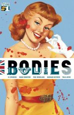 Bodies_1_cover