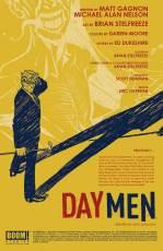 Day_Men_004_PRESS-2