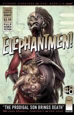 Elephantmen58_Cover