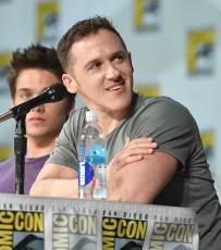 Jeff-Davis-San-Diego-Comic-Con-2014