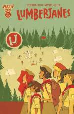 Lumberjanes_004_COVER-A