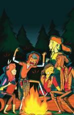 Lumberjanes_004_COVER-B
