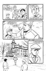MadameFrankenstein03_Page5