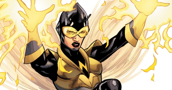 Marvel-Avengers-Wasp-Introduction