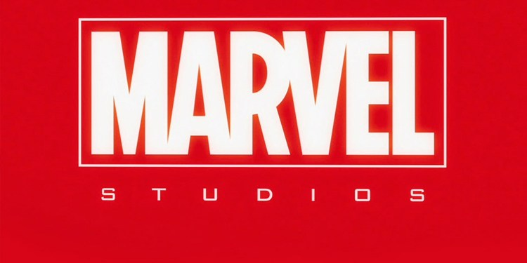Marvel_Adds_Release_Dates
