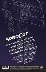 Robocop_001_PRESS-2