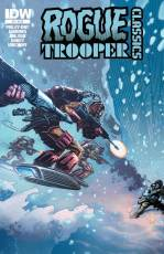 RogueTroop_Class_03-1