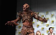 San-Diego-Comic-Con-2014