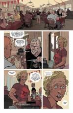SouthernBastards03_Page3