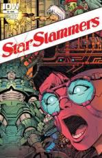 StarSlam_04-1