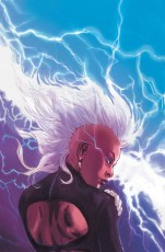 Storm1Cover