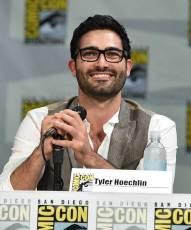Tyler-Hoechlin-San-Diego-Comic-Con-2014