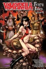 VampiFeary01-Cov-Anacleto