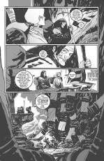 Wasteland-#56_Page_06