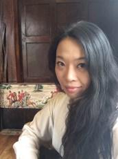 Yishan Li