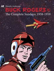 buck-rogers-sunday