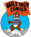 mile_high_comics_196x233