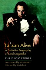 tarzan_alive_bison