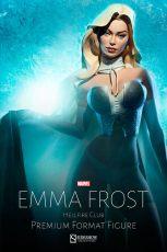 300171-emma-frost-hellfire-club-001