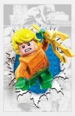 AQ_36_LEGO_VAR